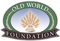 Old World Foundation